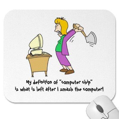smashing_computer_woman_mousepad-p144795047525566208trak_400
