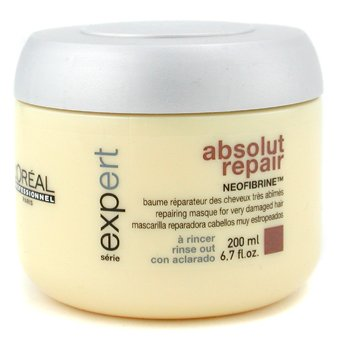 absolut-repair-mask-loreal-professionnel