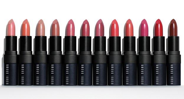 Bobbi-Brown-rich-lip-color