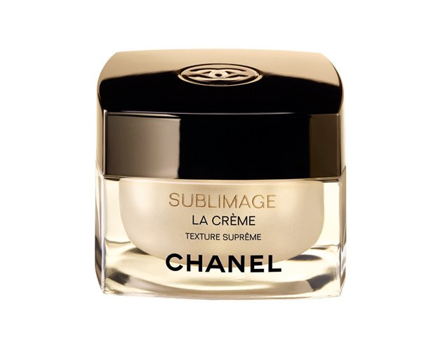 Chanel-Sublimag-L-Creme-Supreme