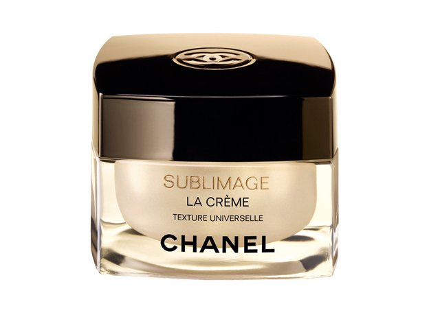 Chanel-Sublimage-La-creme-universelle