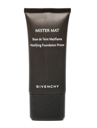 Givenchy_mister mat