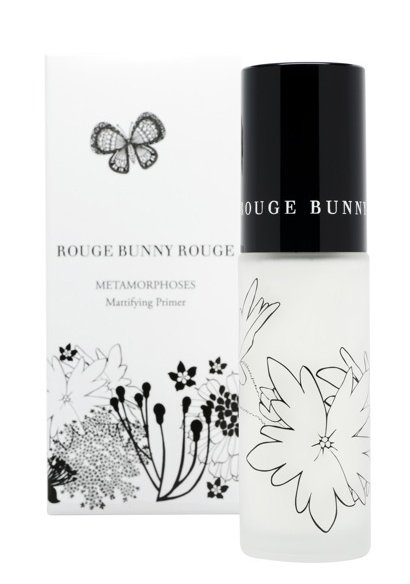 Rouge Bunny Rouge Mattifying-Primer-With-Packaging