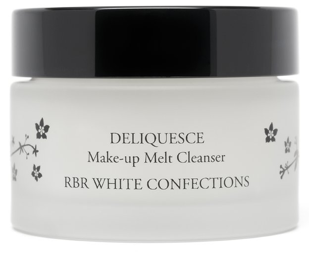 RBR_Make-Up-Melt-Cleanser