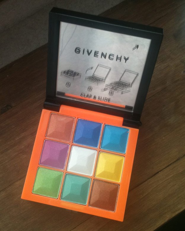 Givenchy_summer2011_palette