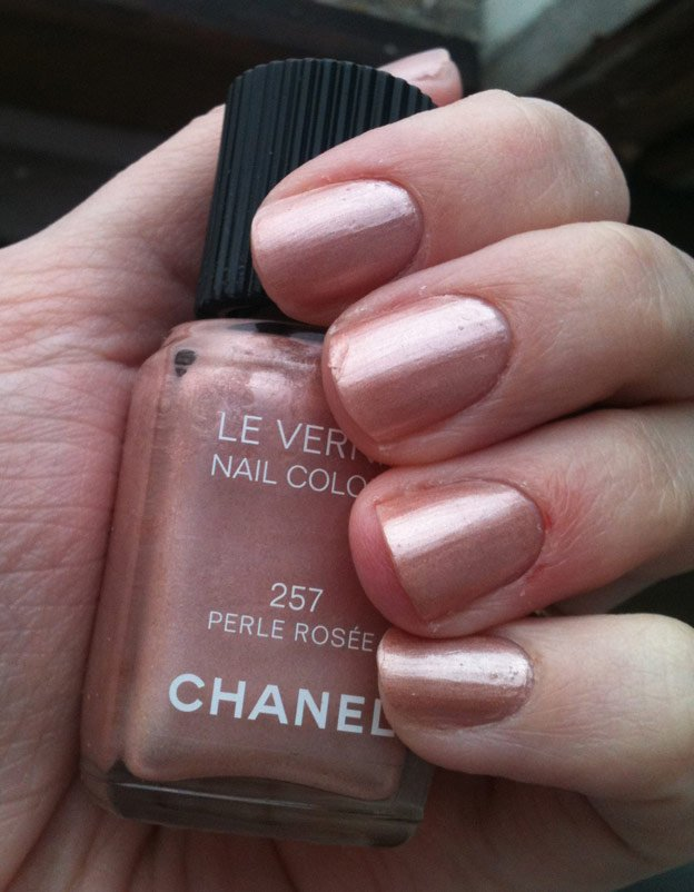 chanel-257-perle-rose