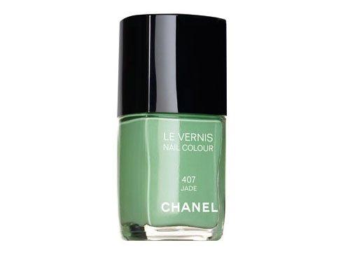 chanel-jade-nail-polish-11
