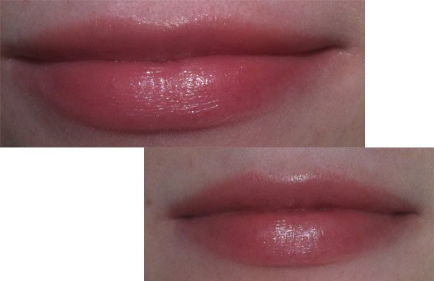 Chanel-Rouge-Coco-Shine-Deauville-Lips