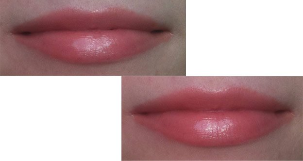 Chanel-Rouge-Coco-Shine-Liberte_lips