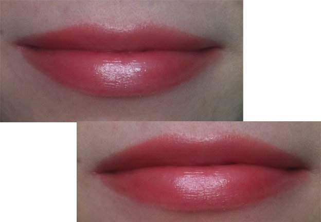 Chanel-Rouge-Coco-Shine-MonteCarlo-Lips