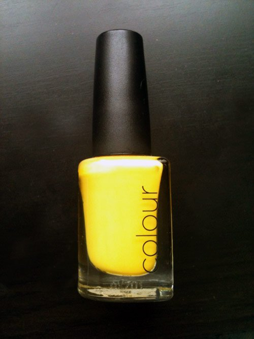 CND-Bicycle-Yellow