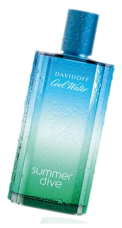 Davidoff-Cool-Water-Summer-Dive