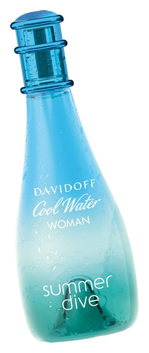Davidoff-Cool-Water-Woman-Summer-Dive