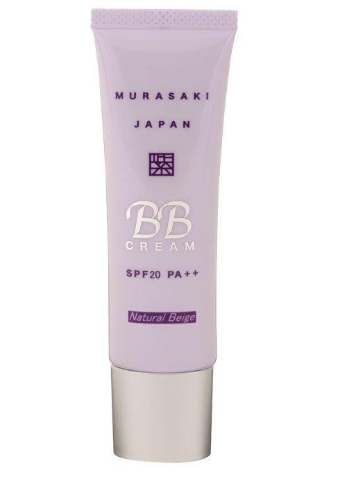 Murasaki-Japan-BB-Cream-natural-beige
