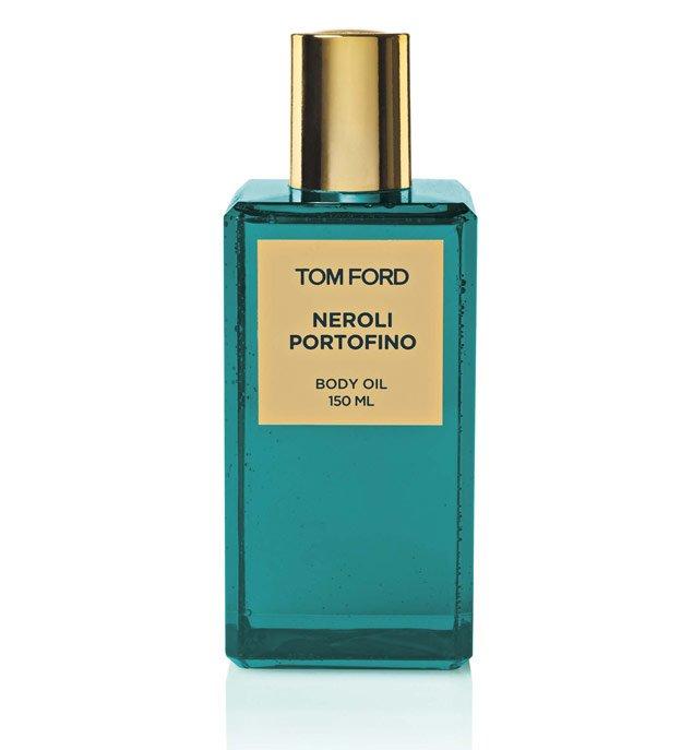 Tom-Ford-Neroli-Portofino-Body-Oil