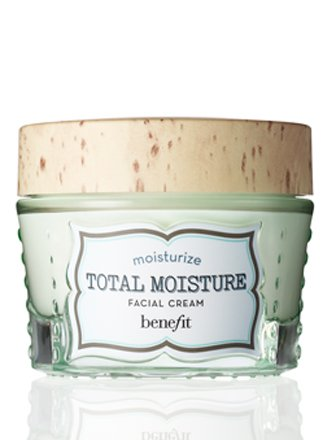total_moisture_facial_cream_c-1
