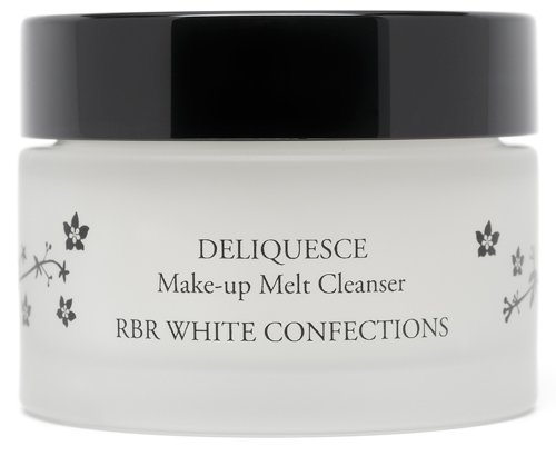 RBR-Make-Up-Melt-Cleanser