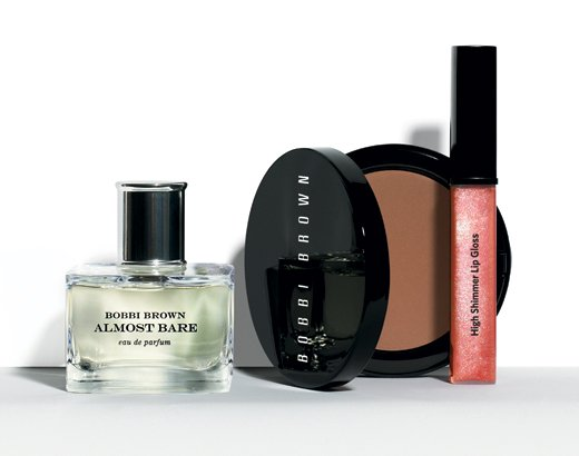 SummerAlmostBare Bobbi Brown