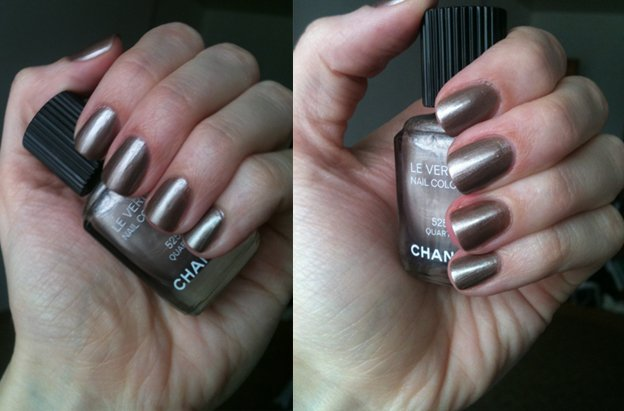 chanel-quartz-swatch-3