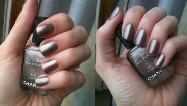 chanel-quartz-swatch-5