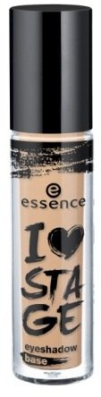 essence_iLove_ES_Base
