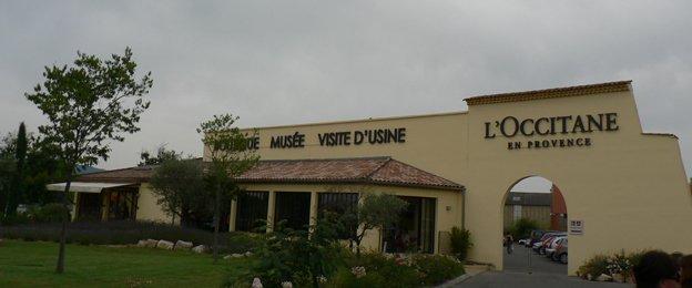 loccitane_musee
