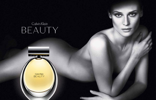 CALVIN-KLEIN-BEAUTY-NEW-ADVERTISING-CAMPAIGN-SPREAD