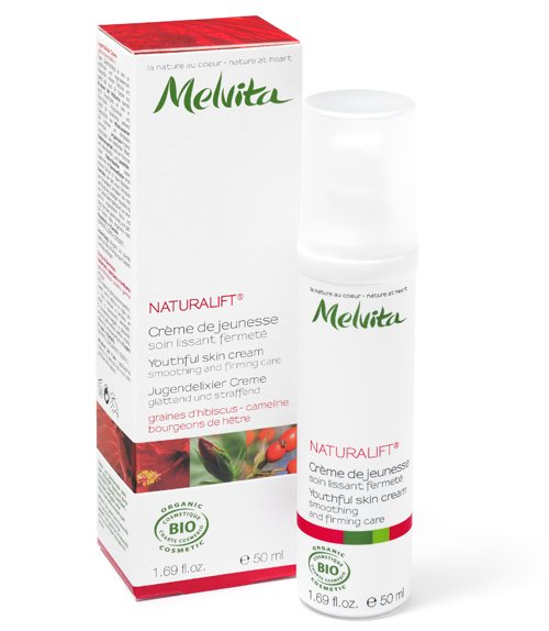 Melvita-Naturalift-Cream