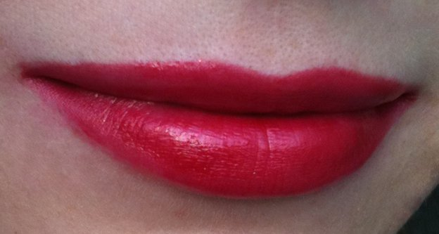 chanel-rouge-allure-rouge-byzantin3-swatches
