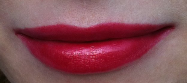 chanel-rouge-allure-rouge-byzantin4-swatches