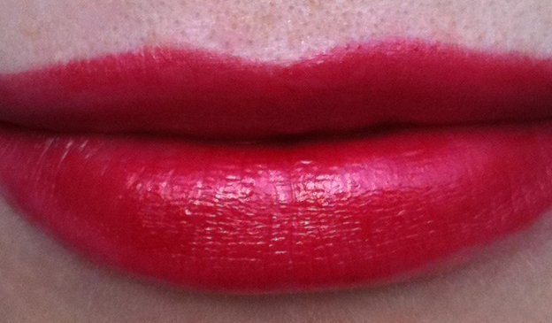 chanel-rouge-allure-rouge-byzantin5-swatches