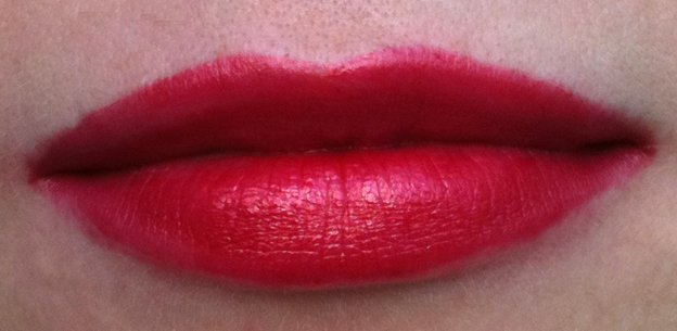 chanel-rouge-allure-rouge-byzantin6-swatches