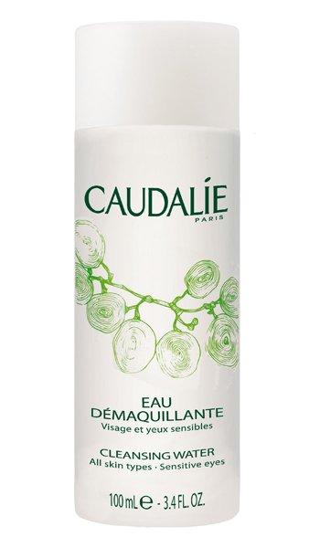 Caudalie_Eau_demaquillante