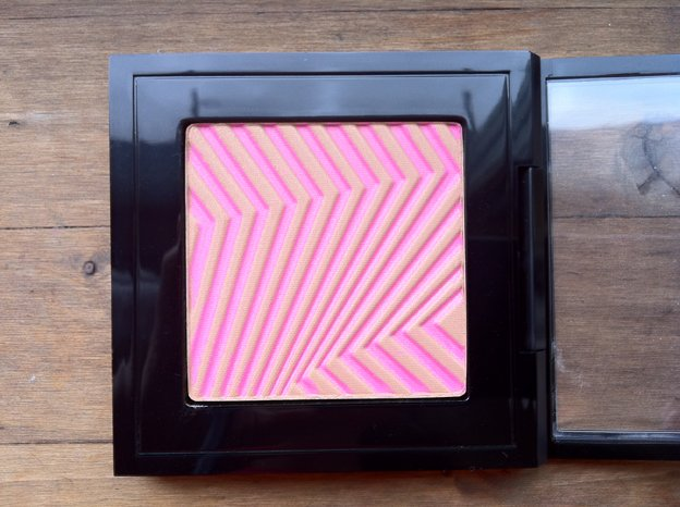 MAC-Optical-Bronzer