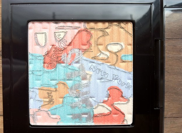 MAC-Street-Art-Eye-Shadow