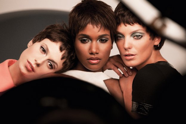 lancome-doll-eyes-models-1