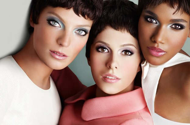 lancome-doll-eyes-models-2