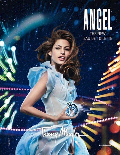 Eva-Mendes-Angel-Thierry-Mugler-perfume-ad