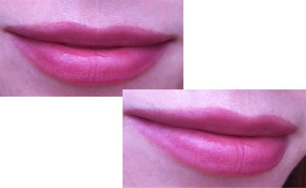 givenchy-rouge-celeste-lips-layer-1