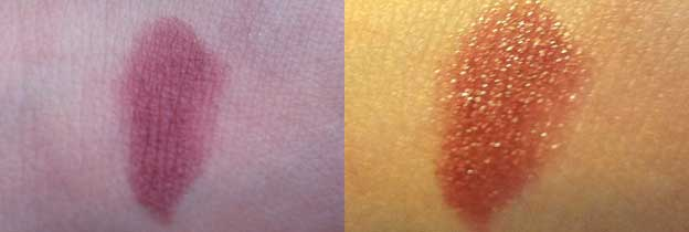 givenchy-rouge-celeste-swatches
