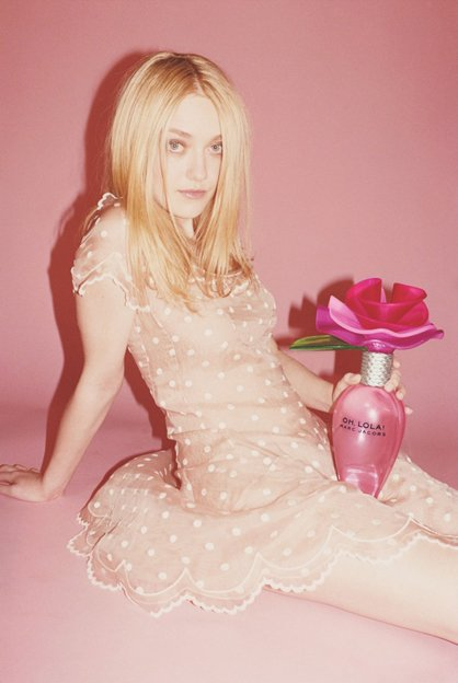 Dakota-Fanning-for-Oh-Lola-by-Marc-Jacobs