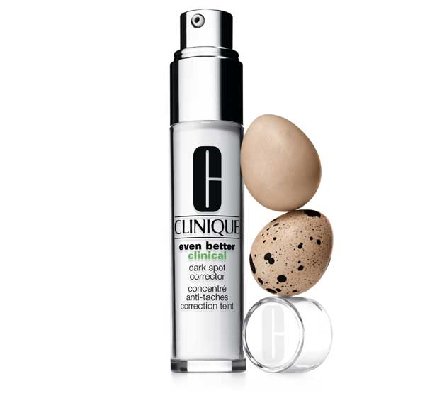 Even-Better-Clinical-Dark-Spot-Corrector-beautyinsider
