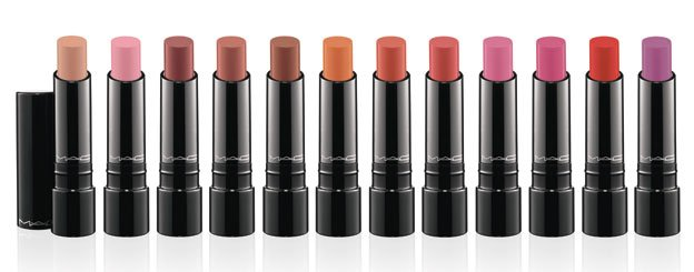 MAC-SeasonallySupreme-Lineup-beautyinsider