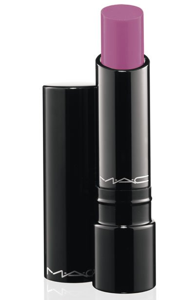 MAC-SeasonallySupreme-Lipstick-AsianFlower-beautyinsider