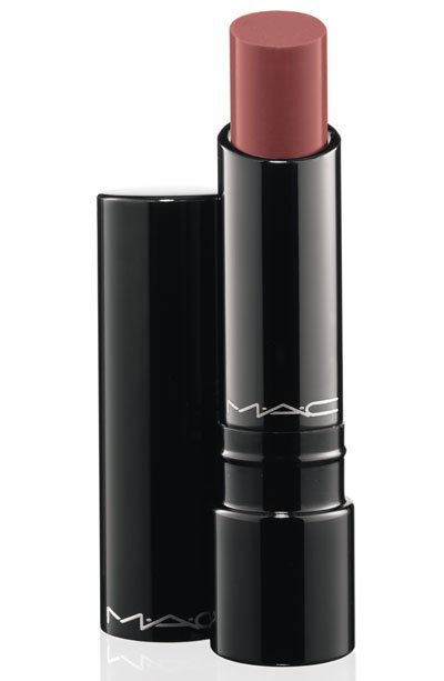MAC-SeasonallySupreme-Lipstick-BareAgain-beautyinsider