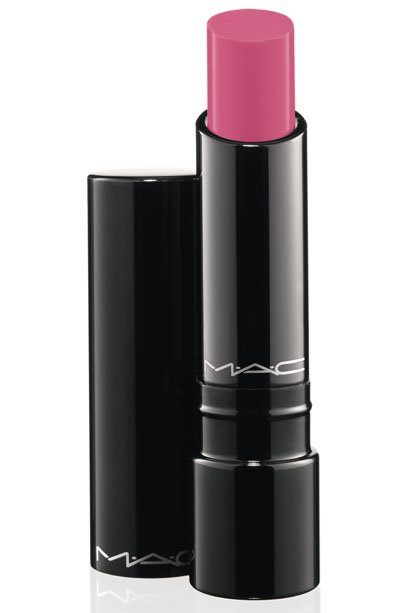 MAC-SeasonallySupreme-Lipstick-InsanelyIt-beautyinsider