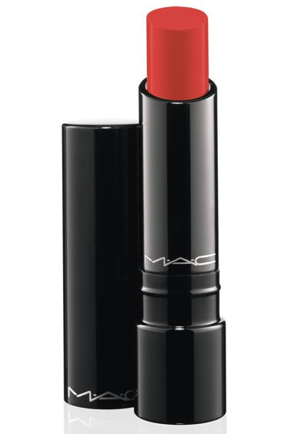 MAC-SeasonallySupreme-Lipstick-KoreanCandy-beautyinsider