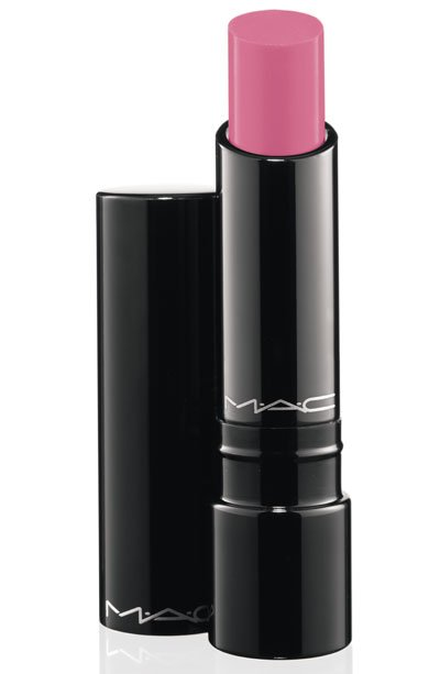 MAC-SeasonallySupreme-Lipstick-RoyalAzalea-beautyinsider