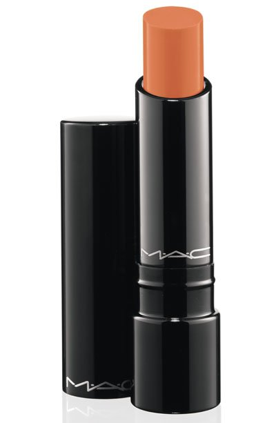 MAC-SeasonallySupreme-Lipstick-SheerMandarin-beautyinsider