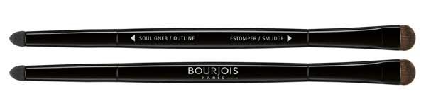 bourjois-paris-fantasy-brush-beautyinsider